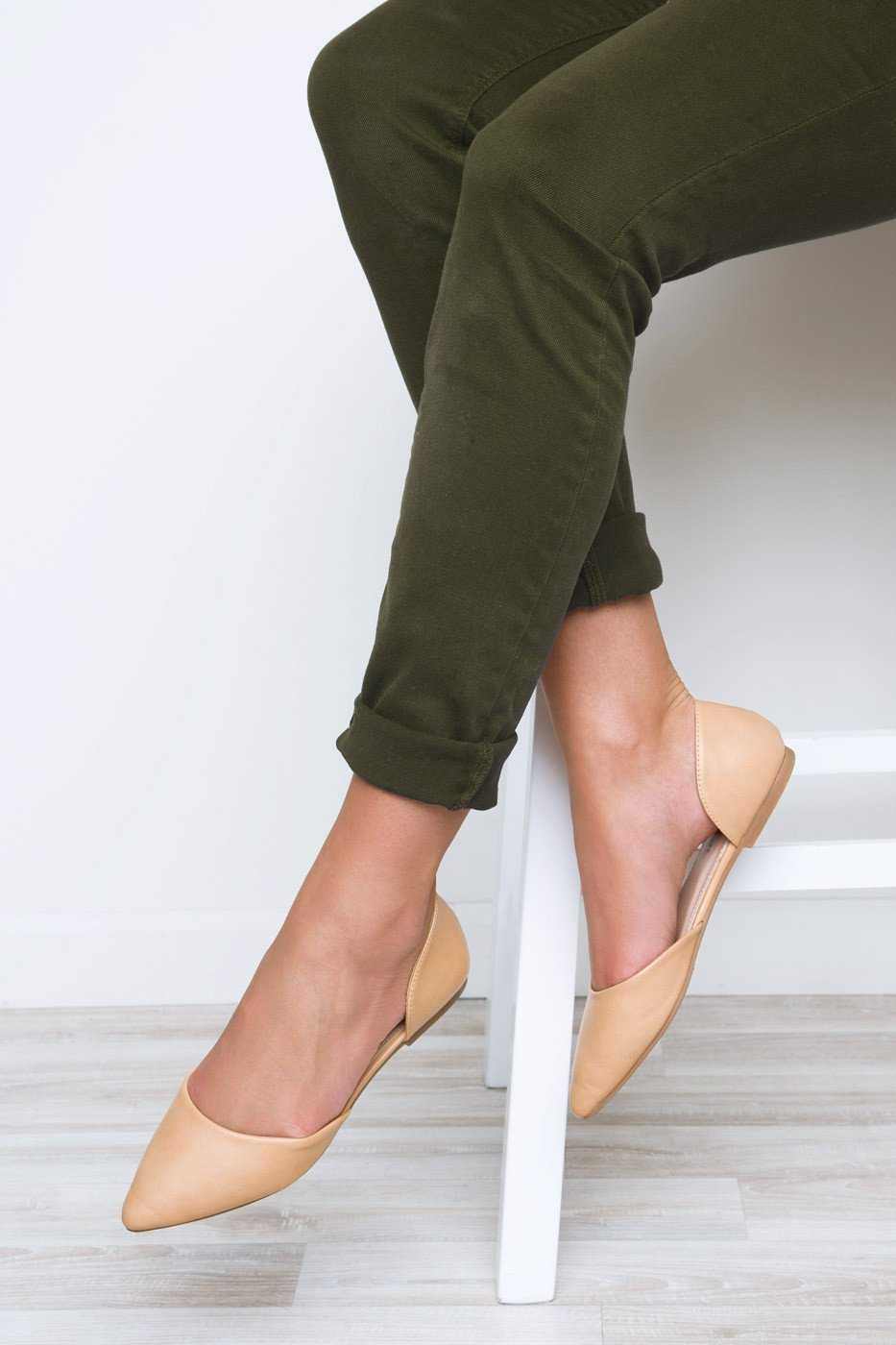 Https Daily Austin Wedges Montana Beige Shoes All That Flats Nude 1v1536388087