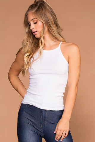 Bimini Bodysuit - Honey