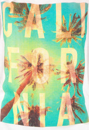 Tops - California Forever Top
