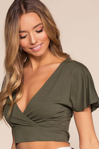 Raquel Velvet Dress - Champagne