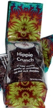 Lillie Belle Farms Hippie Crunch
