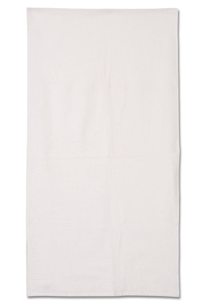 "24"" x 42"" Bench Towel"