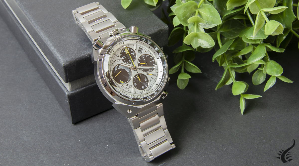Citizen Watches Buy