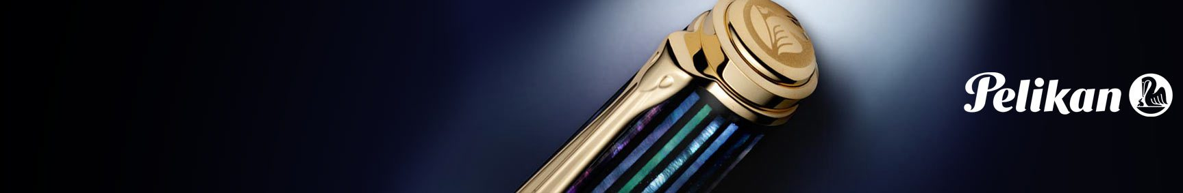 Pelikan Limited Editions