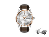 Find the right watch for your style