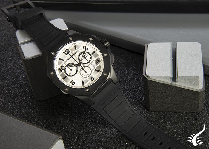 https://www.iguanasell.com/collections/cornavin-downtown-sport/products/cornavin-downtown-sport-quartz-watch-chronograph-44-5mm-white-co2012-2007r
