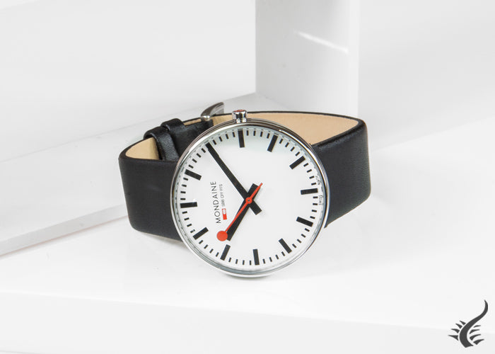 functional watches