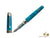 Aurora Oceano Pacifico Fountain Pen, Auroloide, Limited Ed., 946-OP