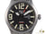 Ball Engineer Master II Automatic Watch, 46 mm, Black, Mu-metal