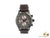 Ball Fireman Storm Chaser Automatic Watch, RR1402, Grey, Leather, Lim Edition