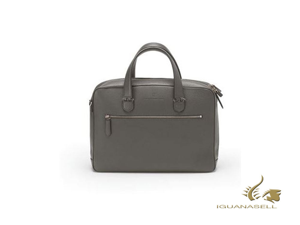 Graf von Faber-Castell Cashmere Document case, Leather, 1 Division, G118683 Document case