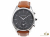 Kronaby Sekel Quartz Watch, Grey, 43mm, 10 atm, A1000-0719 Kronaby Quartz Watch