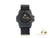 Luminox Navy Seal Limited Edition Quartz Watch, Black, 45 mm, XS.3501.GOLD.SET