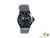 Momo Design Tempest Lady Quartz watch, Ceramic, 37mm. 10 atm. MD2104BK-12