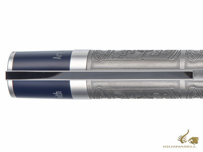 Montblanc Great Characters Andy Warhol Ballpoint Pen, Special Edition