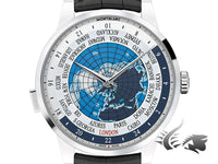 Montblanc Heritage Spirit Orbis Terrarum Automatic Watch,MB 29.20, Cayman,112308
