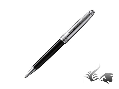 Montblanc Meisterstück Mechanical pencil, Precious resine, 5021