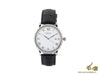 Montblanc Tradition Date Automatic Watch, MB 24.17, White, 40mm, Cayman, 112609