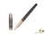 Parker Sonnet Rollerball Pen, Lacquer, Rose Gold Trim, 1931482 Rollerball pen
