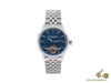 Raymond Weil Freelancer Automatic Watch, 42 mm, Blue, 10 atm, 2780-ST-50001 Raymond Weil Automatic Watch