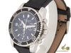 Victorinox Maverick Chronograph Quartz Watch, Black, 43 mm, V241864