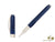 Visconti Rembrandt Variegated Resin Blue Roller Pen