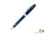 "Visconti Van Gogh Ballpoint Pen -""Starry Night"" -78618"