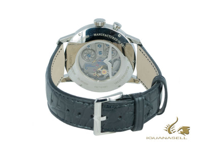 Vulcain 50s Presidents Herbie Hancock Manual Watch, Limited Ed, 160151.301L