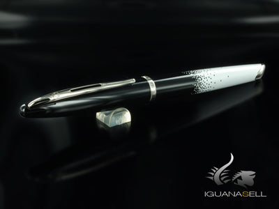 Waterman Carène Ombres & Lumieres Fountain Pen, Special Edition