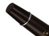 Waterman Expert Rollerball pen, Lacquer, Chrome trim, Brown, S0952260