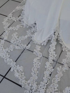 Lily Lace