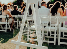 Load image into Gallery viewer, Unplugged Ceremony