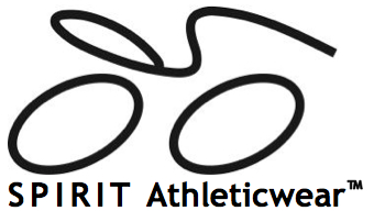 SPIRIT Athleticwear