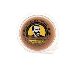Colonel Conk Shaving Products