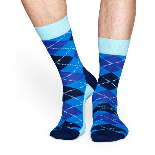 Happy Socks Father's Day Sock Set