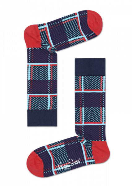 Happy Socks Limited Edition Iris Apfel Socks