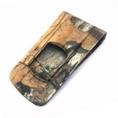 M-Clip Tightwad Money Clip Hydro Graphics Camo