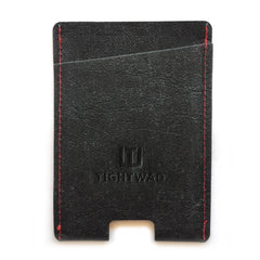 M-Clip Tightwad Vertical Card Case