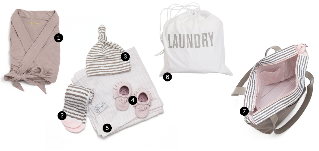 http://freshlypicked.com/collections/baby-bundles