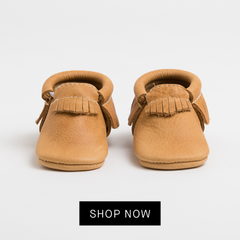 http://freshlypicked.com/collections/moccasins/products/beehive-state-utah-collection-moccasins