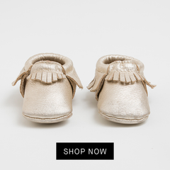 http://freshlypicked.com/collections/moccasins/products/platinum-moccasin