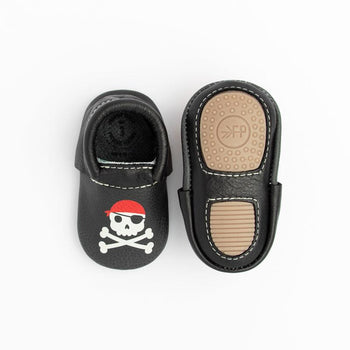 Pirate's Life Mini Sole