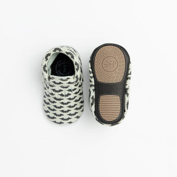 Bats City Mocc Mini Sole Mini Sole City Mocc mini soles