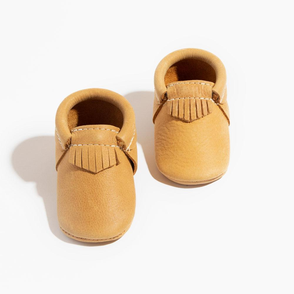 Beehive State City Mocc City Moccs Soft Soles
