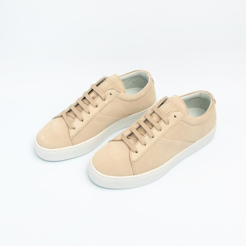 Women's Birch Classic Lace-up Sneaker