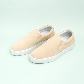 Women's Birch Slip-On Sneaker Women's - Slip-On Women's Sneakers