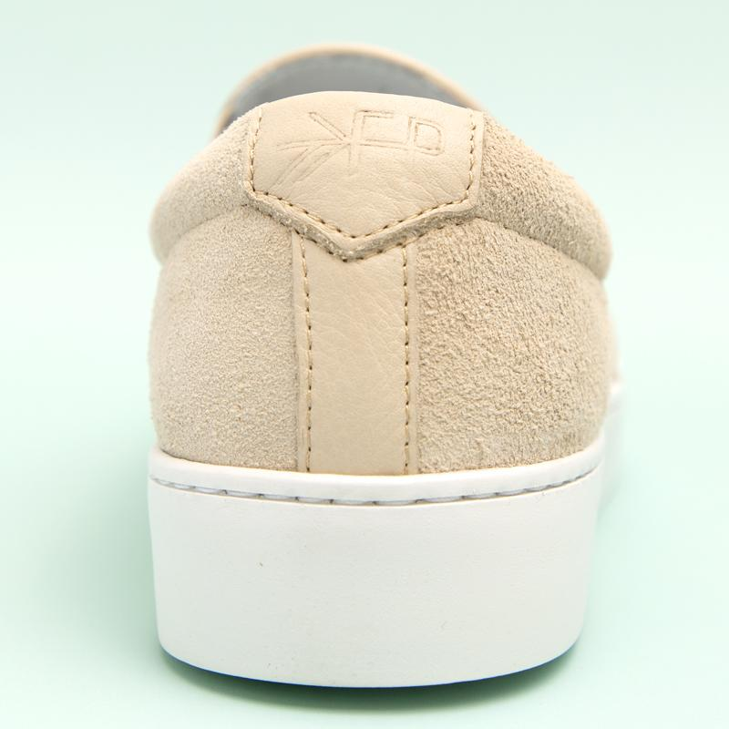 Women's Birch Slip-On Sneaker
