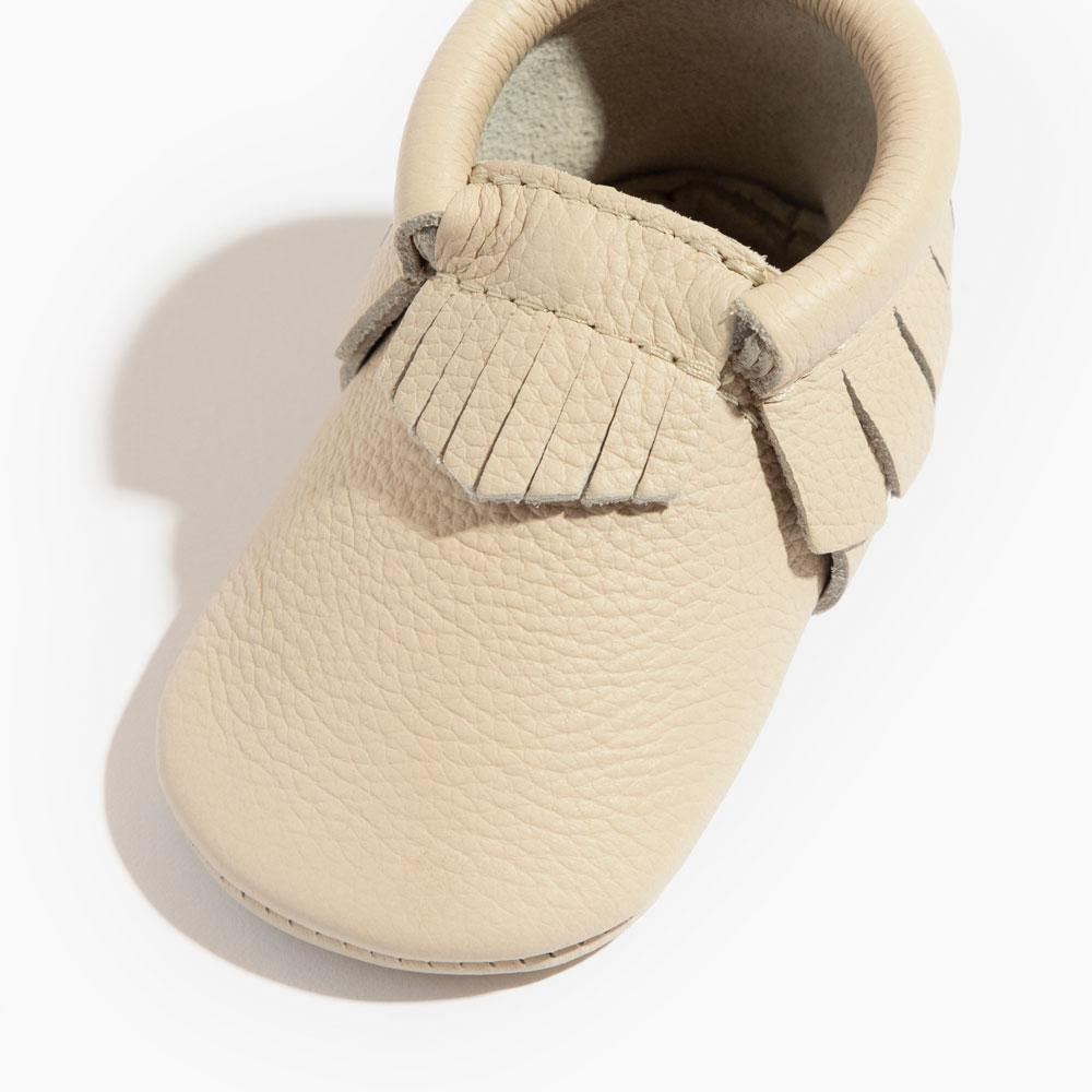 Birch Mini Sole Mini Sole Mocc mini soles