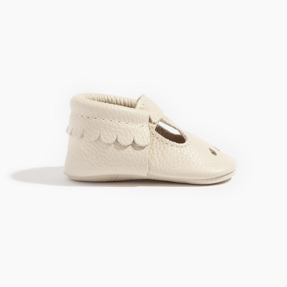 Birch Mary Jane Mary Janes Soft Soles