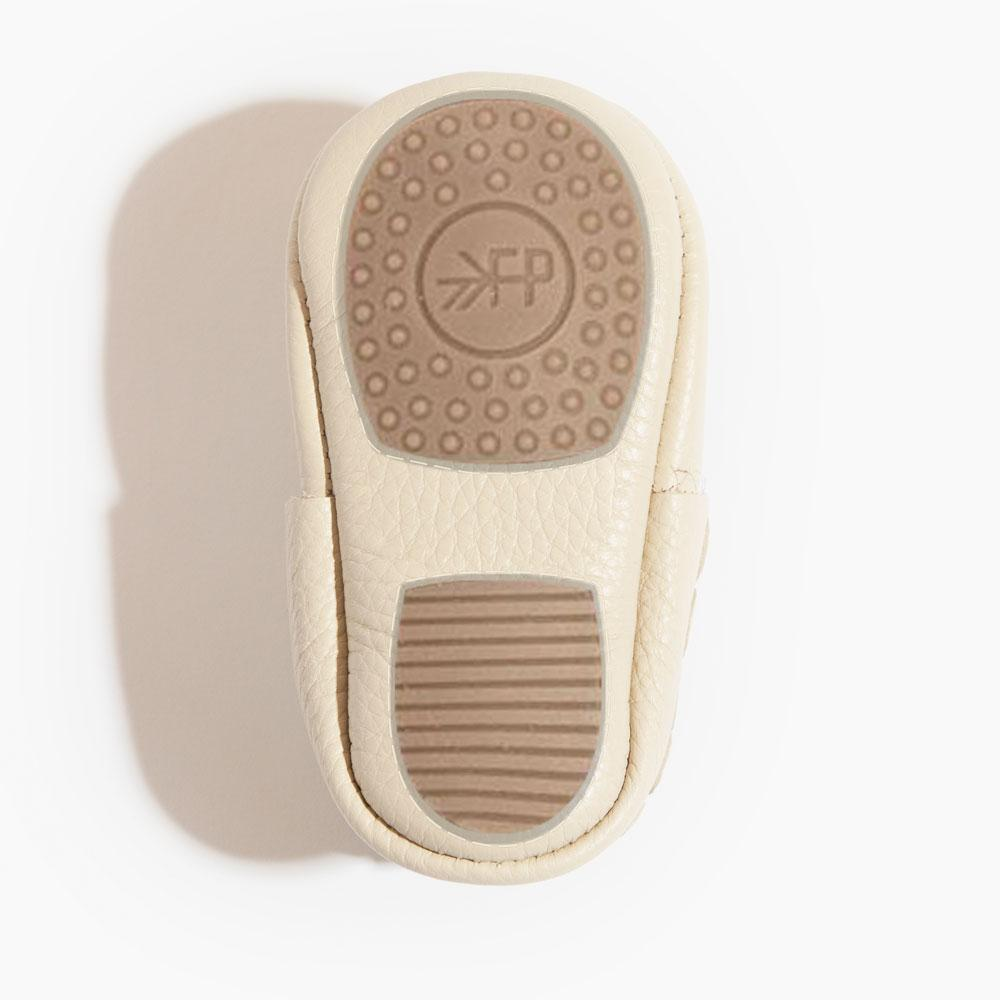 Birch Mini Sole Mary Jane Mini Sole Mary Jane mini soles